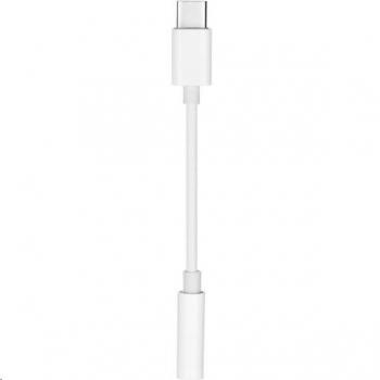 Aligator USB-C adaptér pro 3,5mm sluchátkový jack