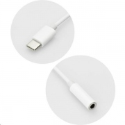 Aligator USB-C to 3,5mm jack adapter