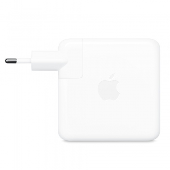 Apple USB-C Power Adapter 61W MNF72Z/A