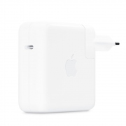 Apple USB-C Power Adapter 61W MNF72Z/A