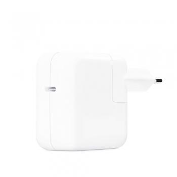 Apple 29W USB-C nabíjecí adaptér MJ262ZP/A