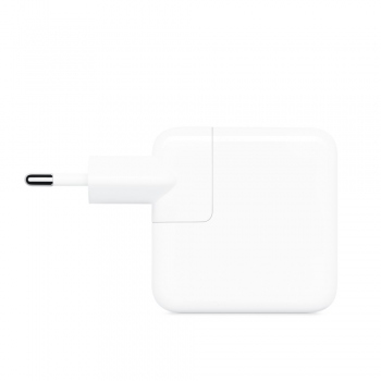Apple USB-C 29W  Power adapter