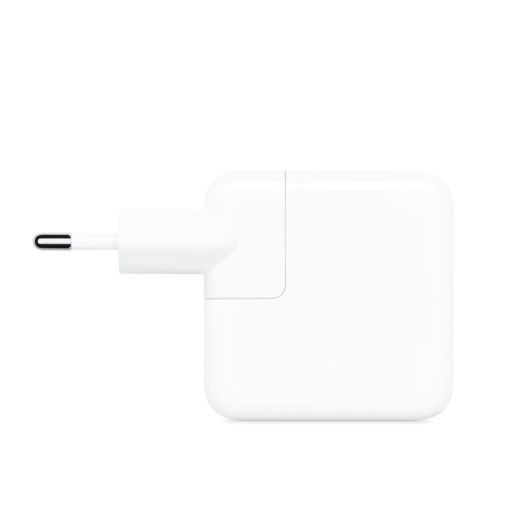 Apple 30W USB-C nabíjecí adaptér MR2A2ZM/A