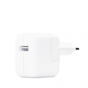 Apple USB 12W Power Adapter MD836ZM/A