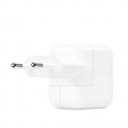 Apple USB 12W Power Adapter MD836ZM/A