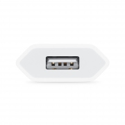 Apple USB 5W napájecí adaptér MD813ZM/A