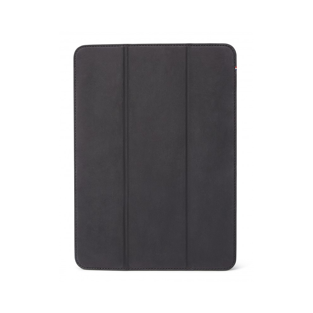 """Decoded Slim Cover for iPad Pro 11"""""""