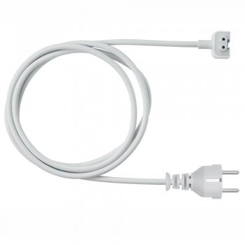 Apple prodlužovací kabel napájecího adaptéru