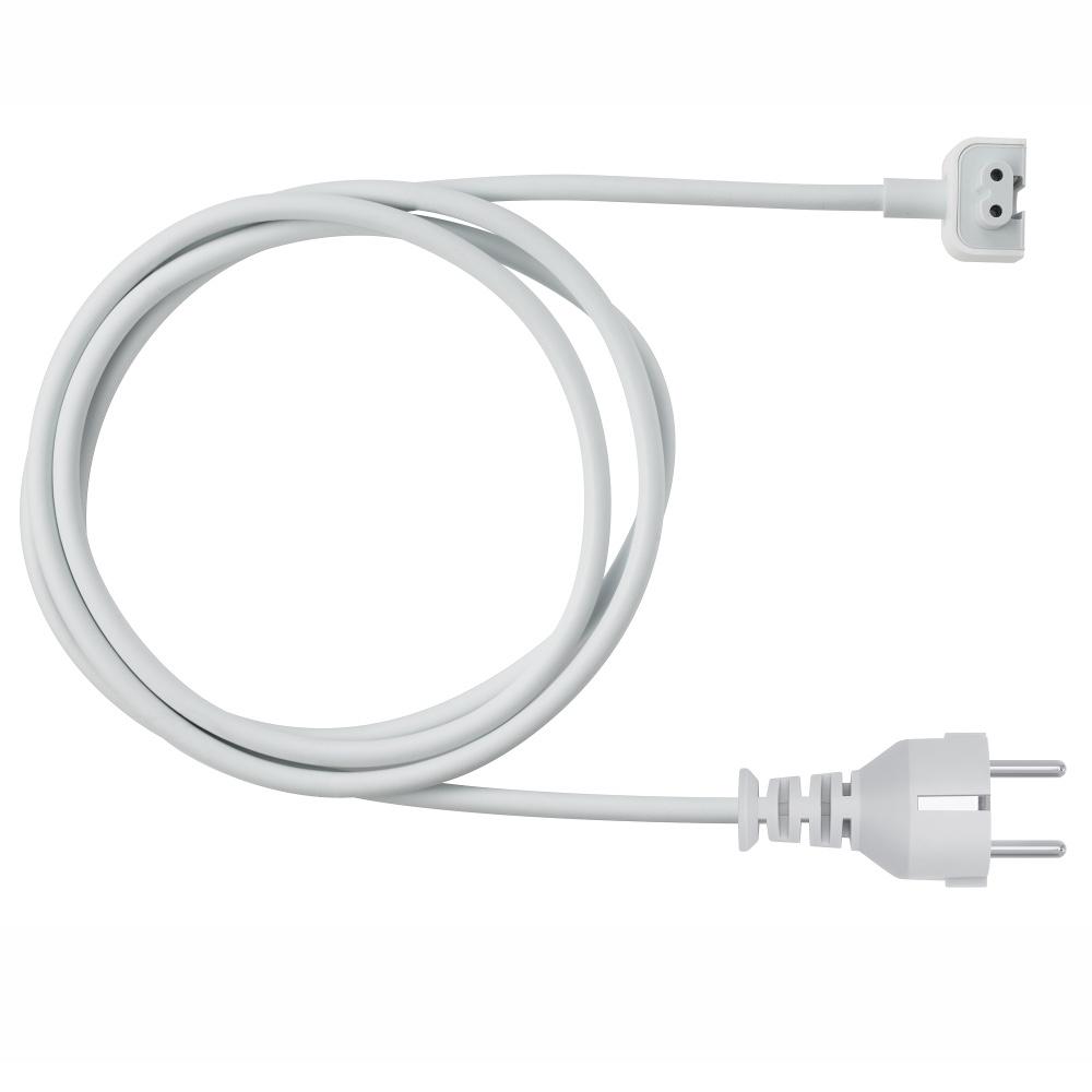 Apple prodlužovací kabel napájecího...