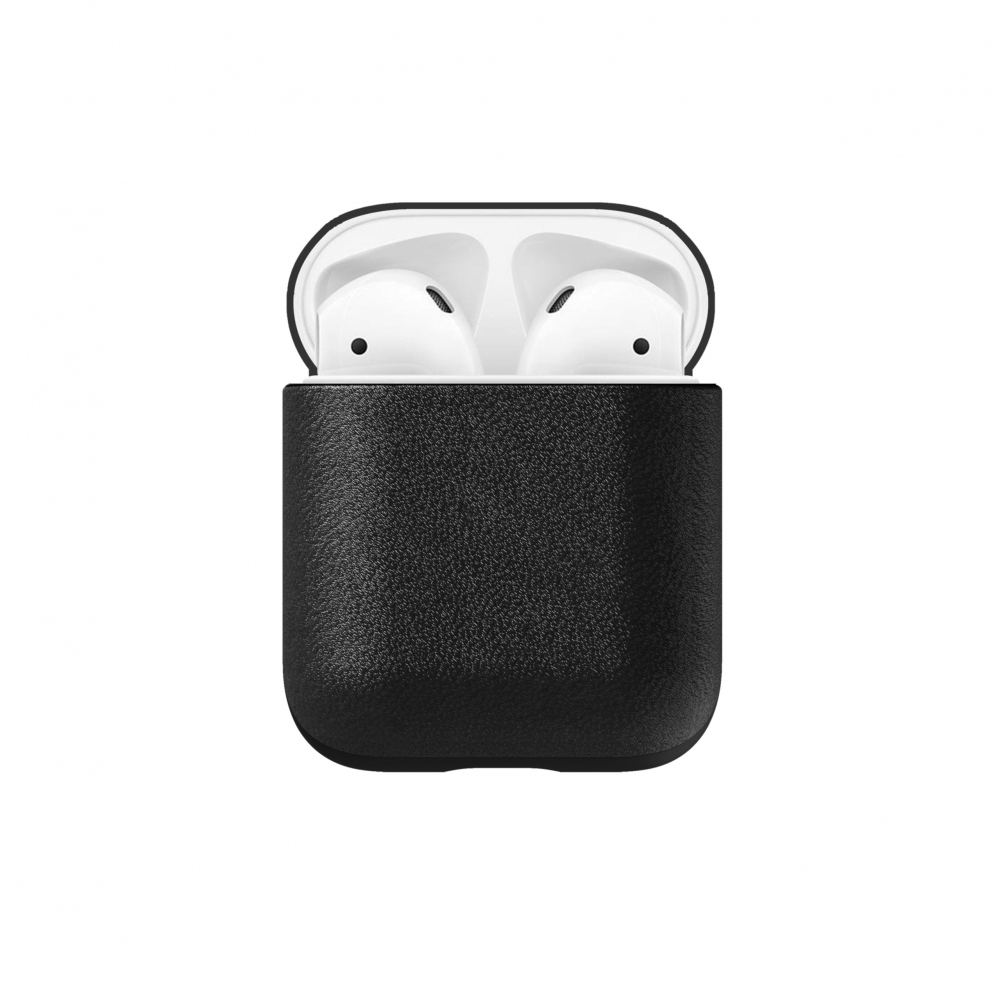 Nomad Leather Case for AirPods