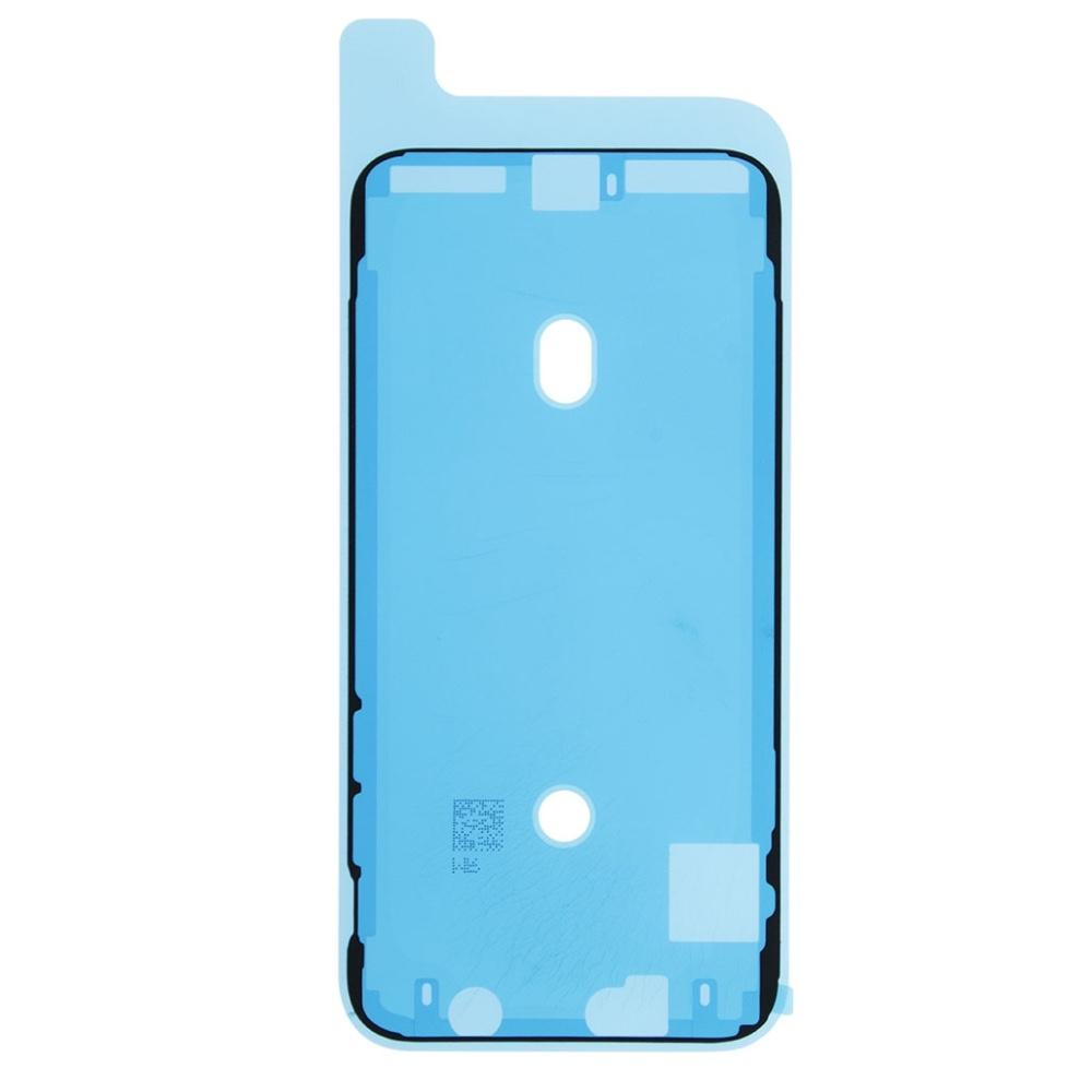Lepicí (adhezivní) páska na LCD a...