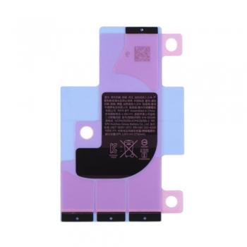 Lepící (adhezivní) páska pod baterii iPhone X