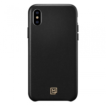 Spigen La Manon Calin - kryt pro iPhone Xs Max