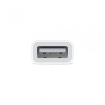 Apple Lightning / USB adaptér k fotoaparátu