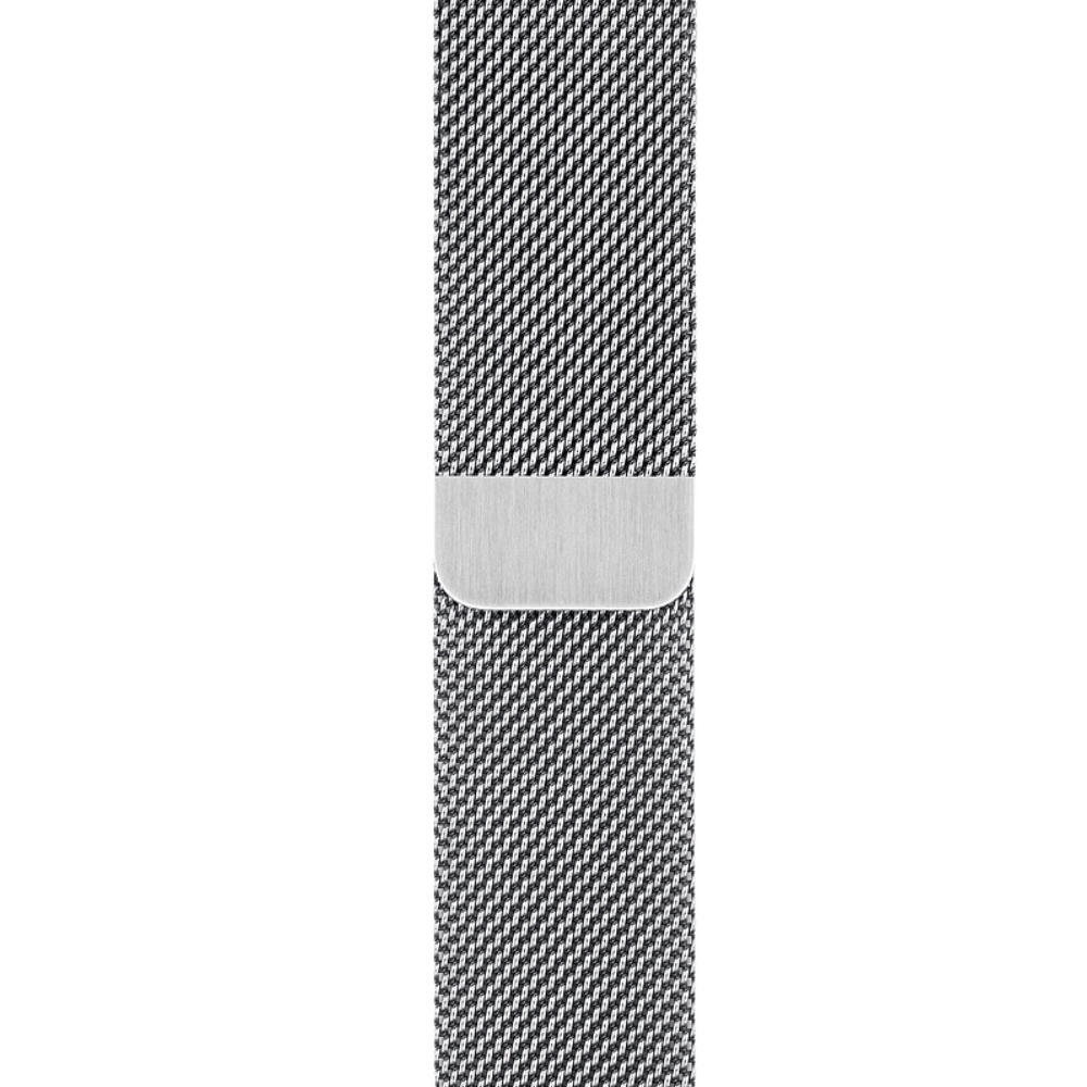 Coteetci Milanese Loop Watchband for...