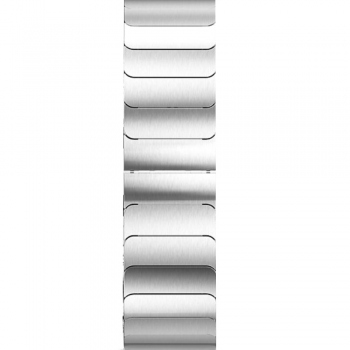 Zentify Link Band for Apple Watch (38-40mm)