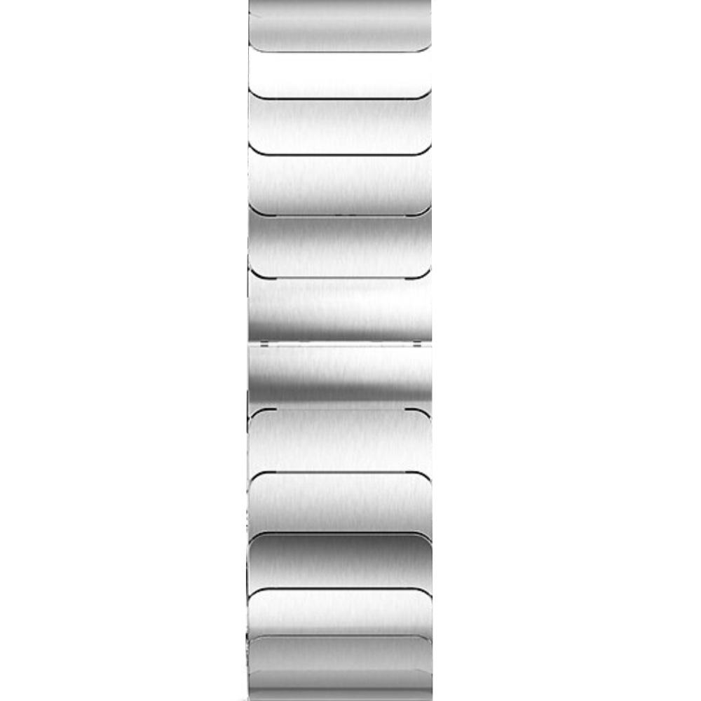 Zentify článkový řemínek pro Apple Watch (38-40mm)