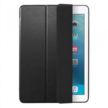 """Spigen Smart Fold Case, gold - iPad 9.7"""""""