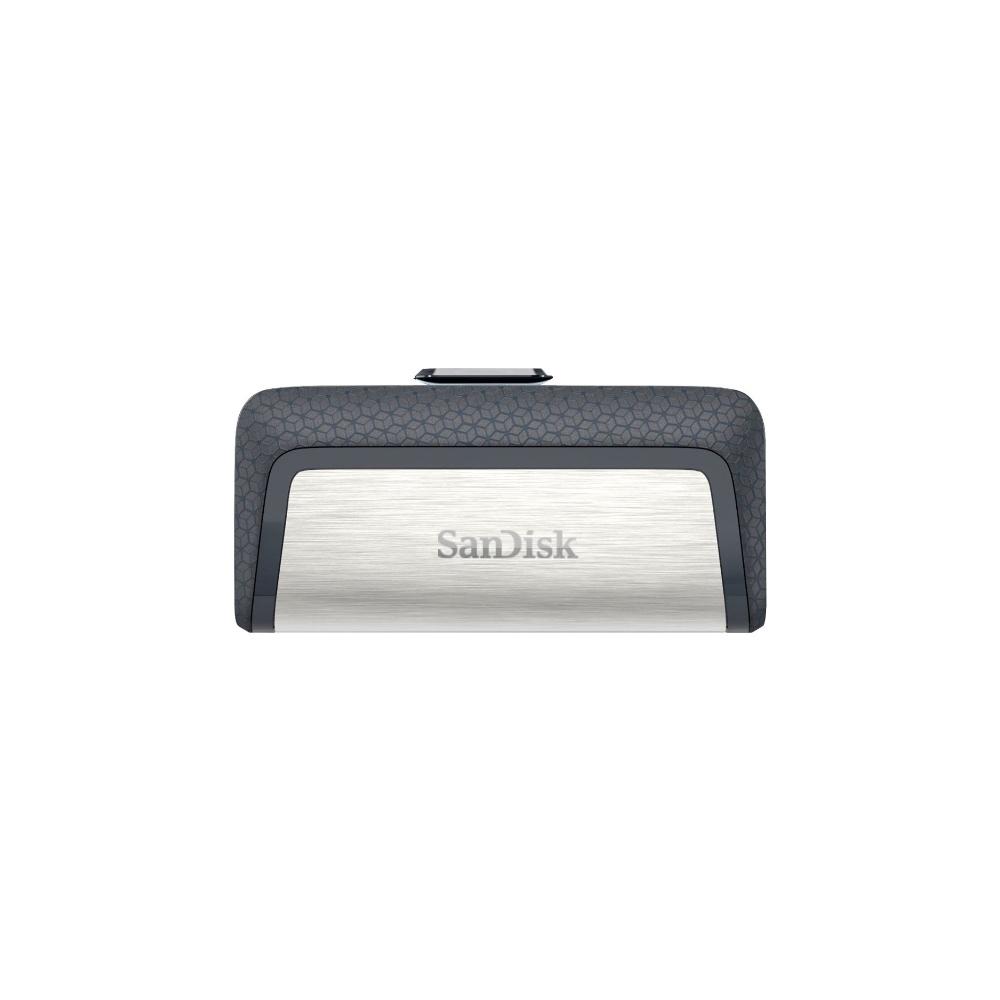 SanDisk Dual Drive USB Type-C 32GB