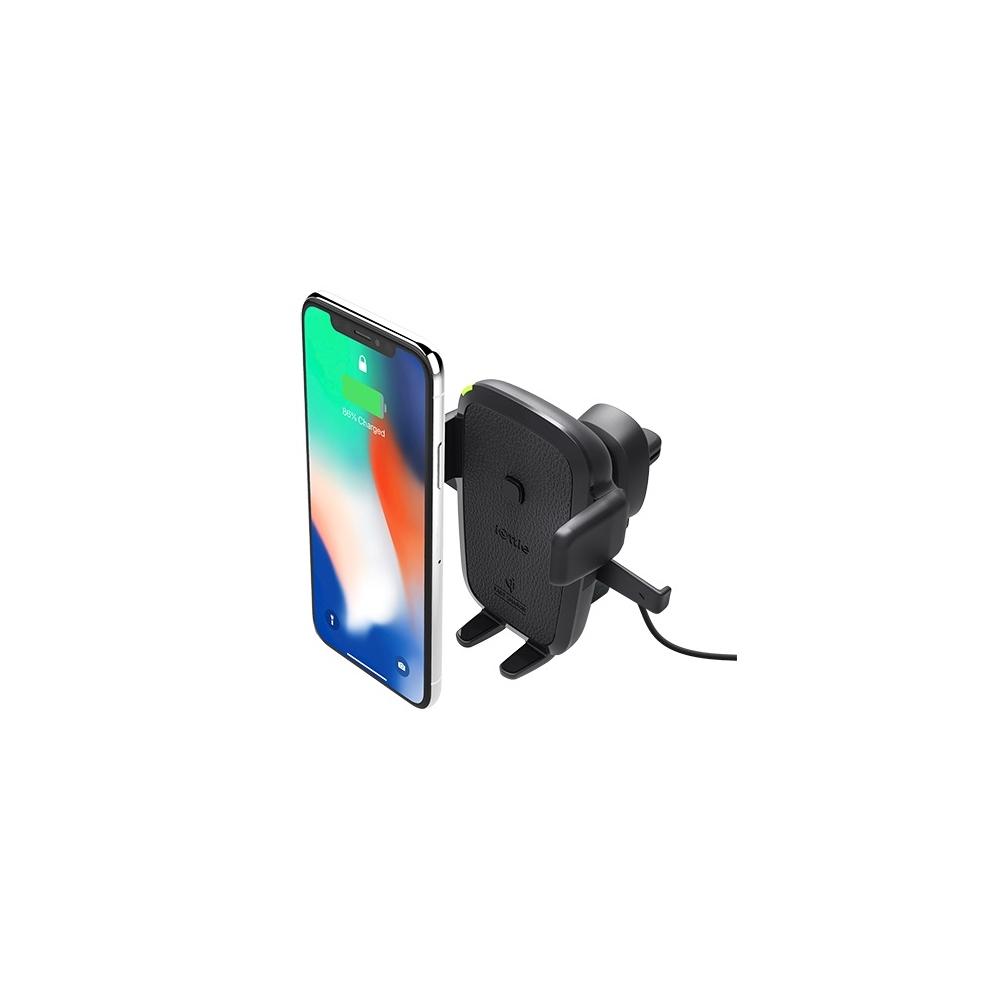 iOttie Easy One Touch 4 Wireless -...