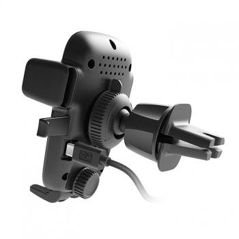 iOttie Easy One Touch 4 Wireless - držák do ventilačního otvoru