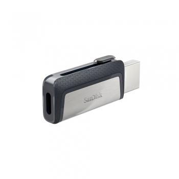 SanDisk Dual Drive USB Type-C 64GB