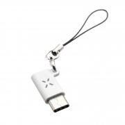 Fixed Link redukce z micro USB na USB-C