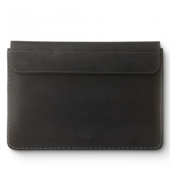 Fixed Oxford Leather Sleeve for Apple iPad 9,7""