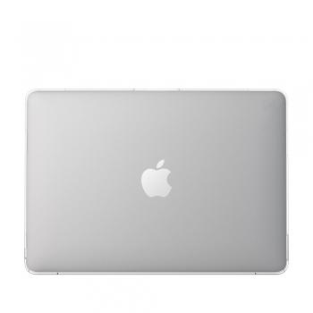 "Speck SmartShell průhledný kryt pro MacBook Air 13"" 2018"