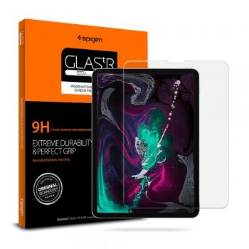 """Spigen Glas.tr Slim tvrzené sklo pro iPad Pro 11"""""""