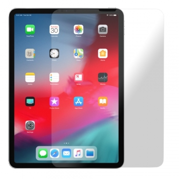Spigen Glas.tr Slim Tempered Glass for iPad Pro 11""