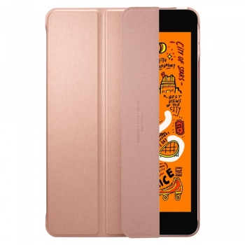 Spigen Smart Fold Case for iPad mini 5