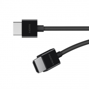 Belkin Ultra HD High Speed HDMI kabel