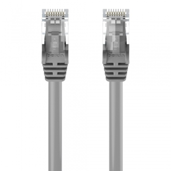 Belkin CAT5e Ethernet Patch Cable