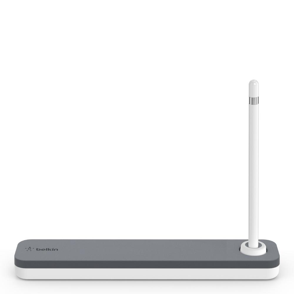 Belkin Case + Stand for Apple Watch