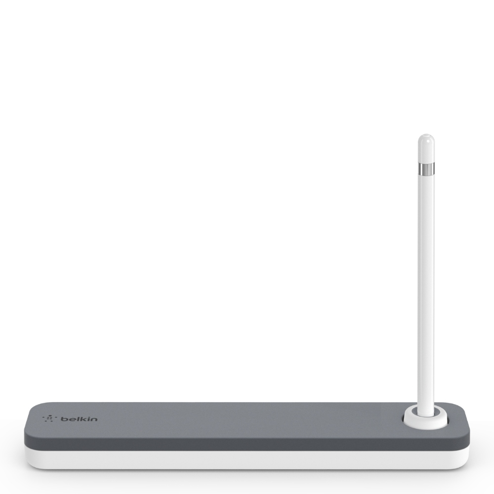 Belkin Pouzdro + Stojánek pro Apple...