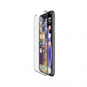 Belkin ScreenForce TemperedCurve sklo pro iPhone Xs / X