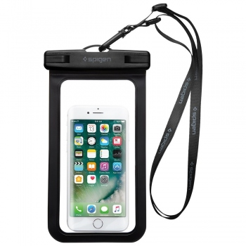 Spigen Velo A600 waterproof case