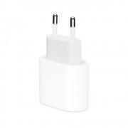 Apple USB-C 18W napájecí adaptér MU7V2ZM/A