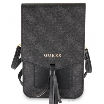 Guess 4G Wallet Universal Bag
