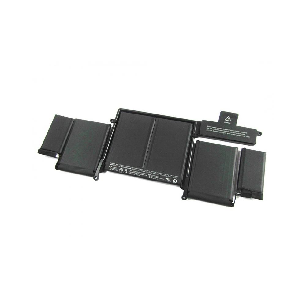 Baterie A1493 pro Macbook Pro 13 Retina A1502 (2013 - 2014)