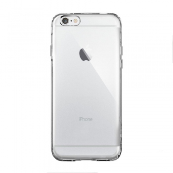 Celly Ultrathin kryt pro iPhone 6s / 6