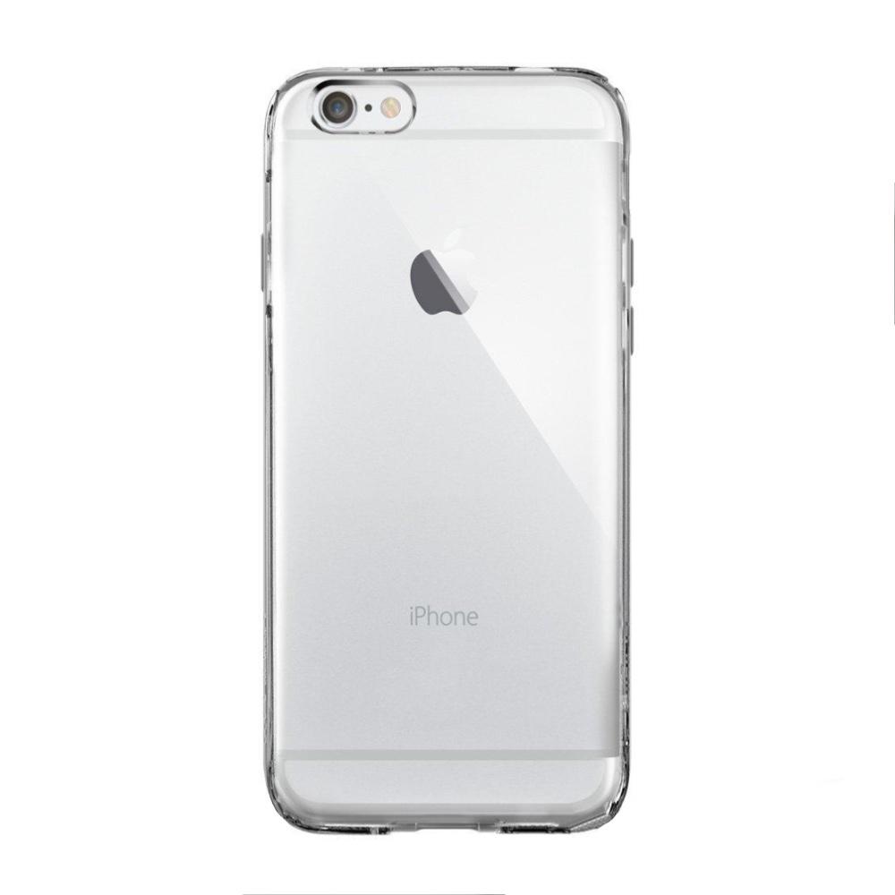 Swissten Jelly kryt pro iPhone 6s / 6