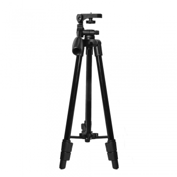 Celly Professional Tripod - stativ
