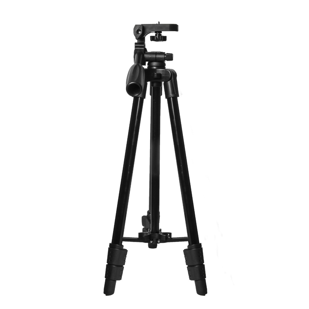 Celly Professional Tripod