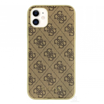 copy of Guess 4G Uptown Hard Case for iPhone 8/7