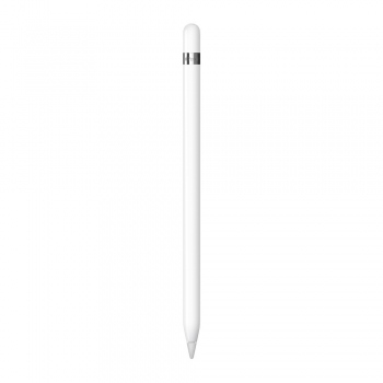 Apple Pencil (1. generace)