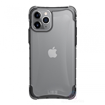 UAG Plyo Case for iPhone 11 Pro