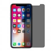 Belkin InvisiGlass Ultra Privacy tvrzené sklo pro iPhone 11 Pro / Xs / X