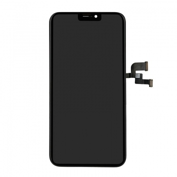 Front Touch Panel for iPhone X